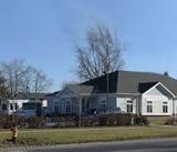 Emmaus Community Center- Day Program Center