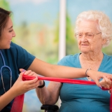 Care is what we do