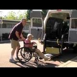 Safe and Sound Transportation Service