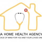 Alpha Home Health Agency, LLC