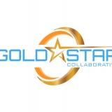 Gold Star Provider