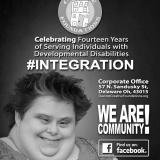 #Integration