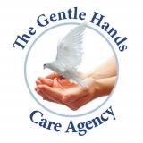 The Gentle Hands Care Agency, LLC