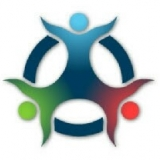 Tri-More Logo