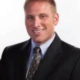 Joshua Martin, Assistant Superintdendent