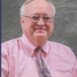 William Devon, Superintendent