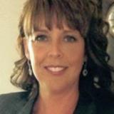 Krista Zahrndt-Cox, Business Manager