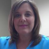 Melissa Andric, Nurse Manager