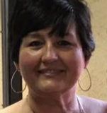 Pamela Elkins, MUI Support Specialist