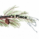 Shane's Place