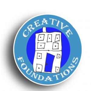 Creative Foundations Inc