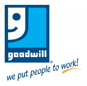 Ohio Valley Goodwill Industries, Inc.
