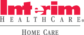 Interim Health Care of Cincinnati, Inc.