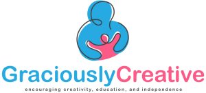 Graciously Creative Care, LLC
