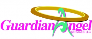 Guardian Angel Services, LLC.