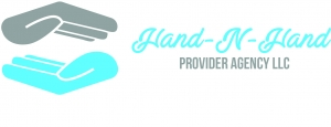 Hand-N-Hand Provider Agency