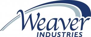 Weaver Industries, Inc.