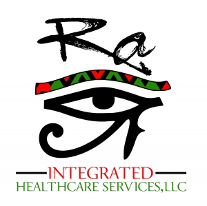 Ra Integrated Healthcare Services