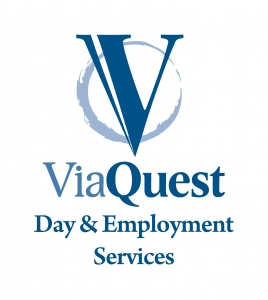 ViaQuest Day & Employment Services, LLC