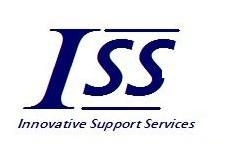 Innovative Support Services Ltd