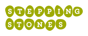 Stepping Stones, Inc.