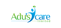 ADU'S CARE LLC