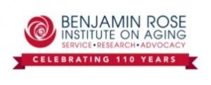 Eldercare Services Institute LLC
