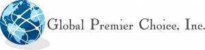 Global Premier Choice,Inc.