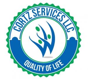 Cortz Services LLC