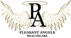 Pleasant Angels llc