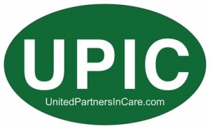 United Partners in Care, LLC