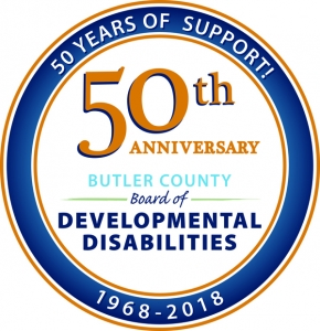Eligibility Assistance - Butler County Board of Developmental Disabilities