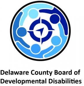 Eligibility Assistance - Delaware County Board of Developmental Disabilities