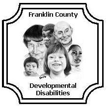 Eligibility Assistance - Franklin County Board of Developmental Disabilities