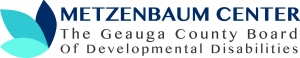 Eligibility Assistance - Geauga County Board of Developmental Disabilities