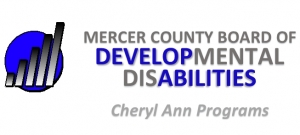 Eligibility Assistance - Mercer County Board of Developmental Disabilities