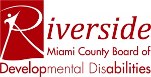 Eligibility Assistance - Miami County Board of Developmental Disabilities