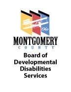 Eligibility Assistance - Montgomery County Board of Developmental Disabilities