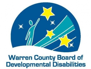 Eligibility Assistance - Warren County Board of Developmental Disabilities