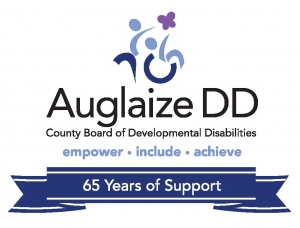 Eligibility Assistance - Auglaize County Board of Developmental Disabilities