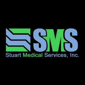 Stuart Medical Services, Inc.