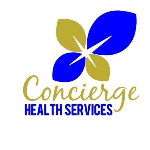 Concierge Health Services