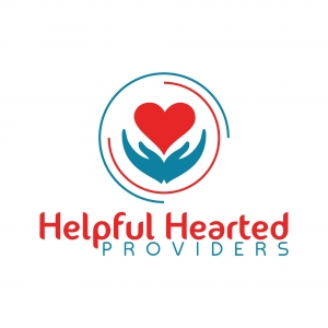 Helpful Hearted Providers, LLC