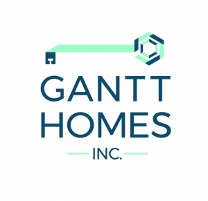 Gantt Homes, Inc
