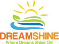Dreamshine at Autumn Lakes, LLC