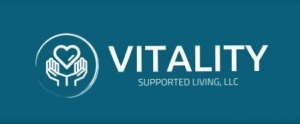 Vitality Supported Living LLC