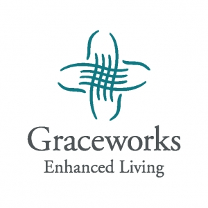 GRACEWORKS ENHANCED LIVING