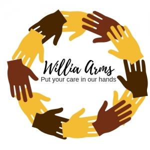 Willia Arms LLC