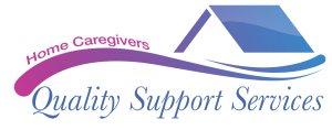 Quality Support Services