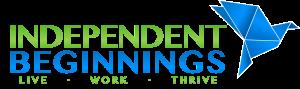 Independent Beginnings LLC